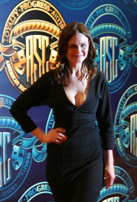 asc awards 2006