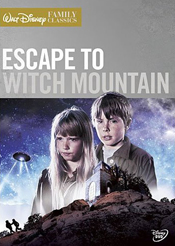 escape from witch mtn